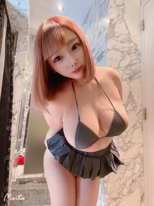 抜けるエロ画像 48