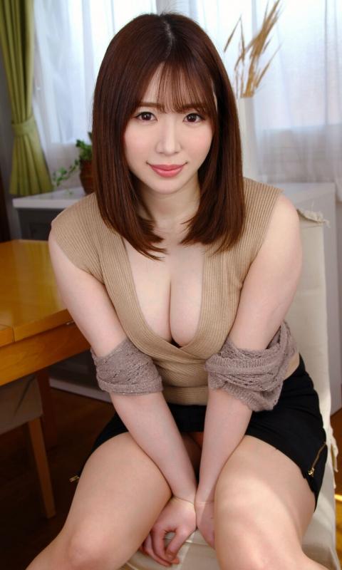 巨乳人妻・熟女AV女優 05