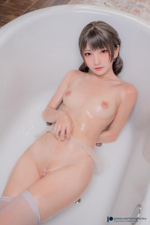 小丁こまち 31