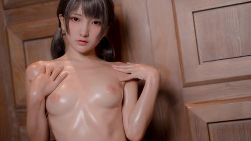 小丁こまち 73