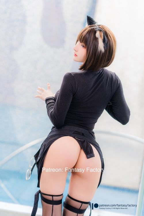 小丁こまち 88