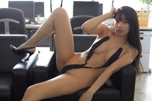 魅惑のセクシーランジェリー 03