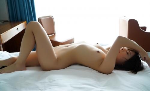 AV女優 エロい乳首のおっぱい エロ画像 87