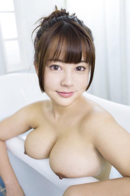 AV女優 おっぱい  24