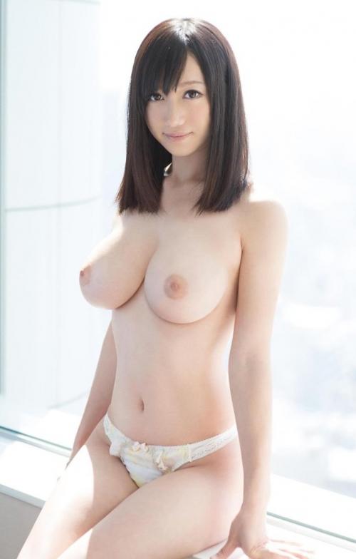 AV女優 おっぱい  27