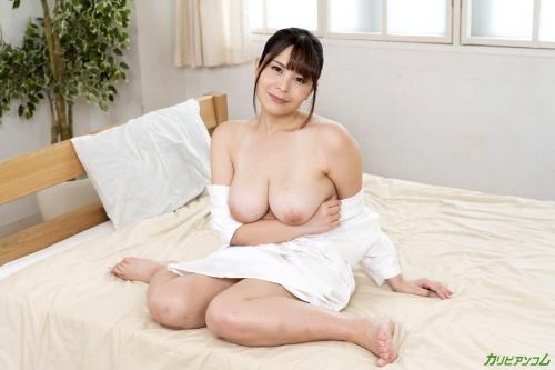 AV女優 おっぱい  38
