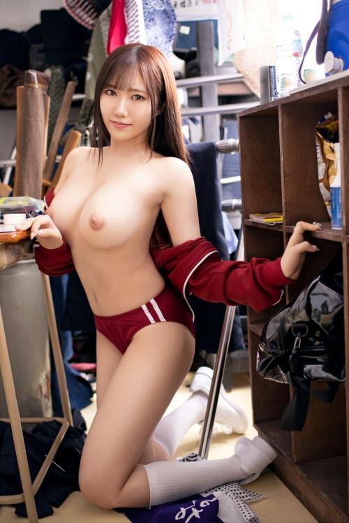 AV女優 おっぱい  66