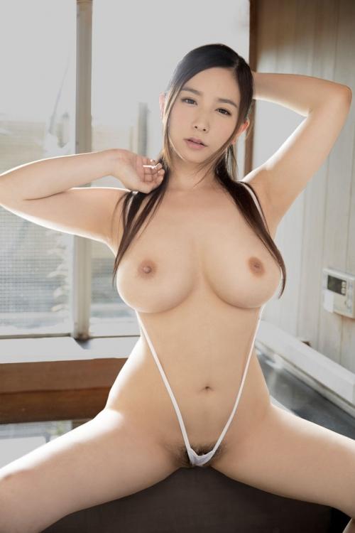 AV女優 おっぱい  68
