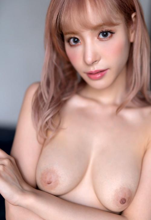 AV女優 おっぱい  73
