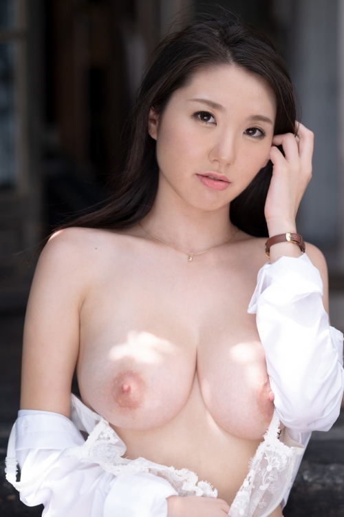 AV女優 おっぱい  82