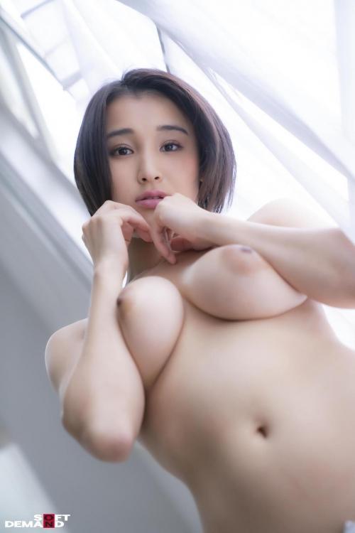 AV女優 おっぱい  89