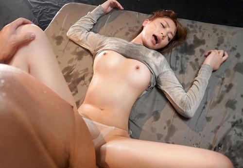 セックス・正常位 SEX画像 12