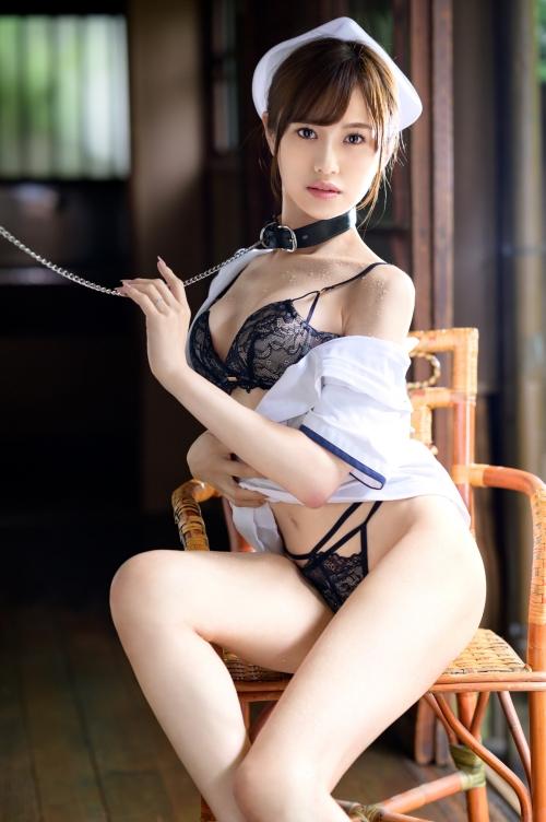 SM・拘束具 エロ画像 20