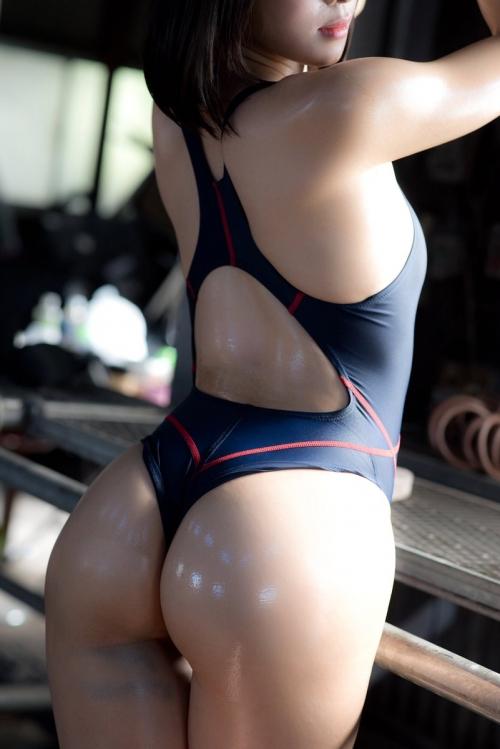 競泳水着 35