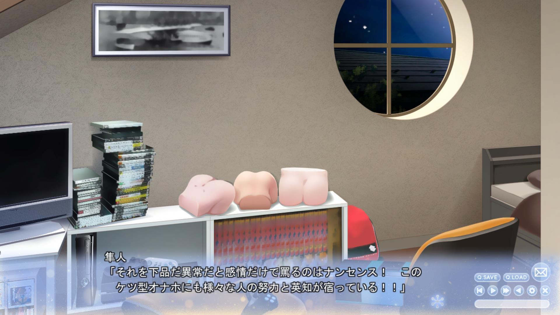 screeenshot-20200713221626226.jpg