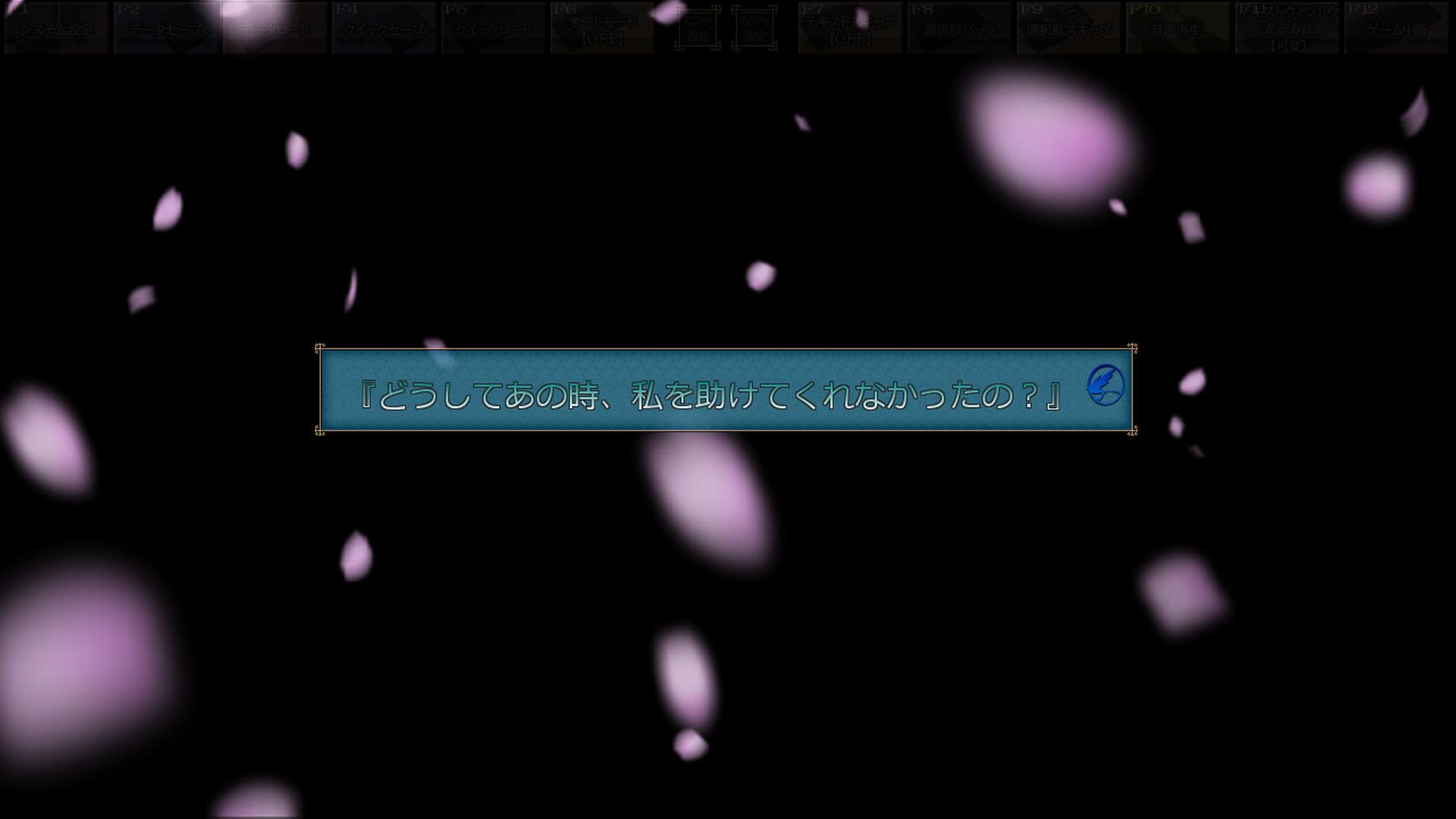 screeenshot-20200726133225521.jpg