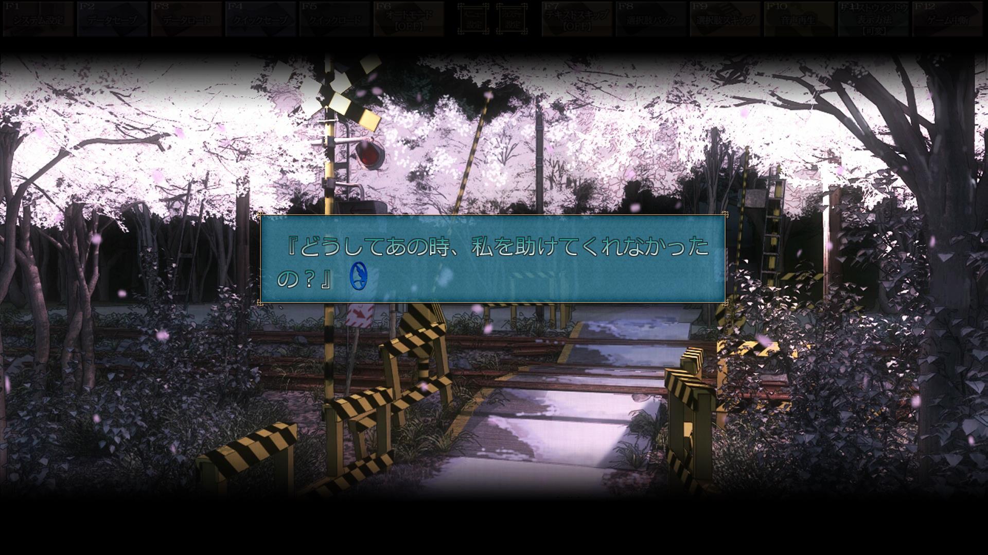 screeenshot-20200726134502470.jpg