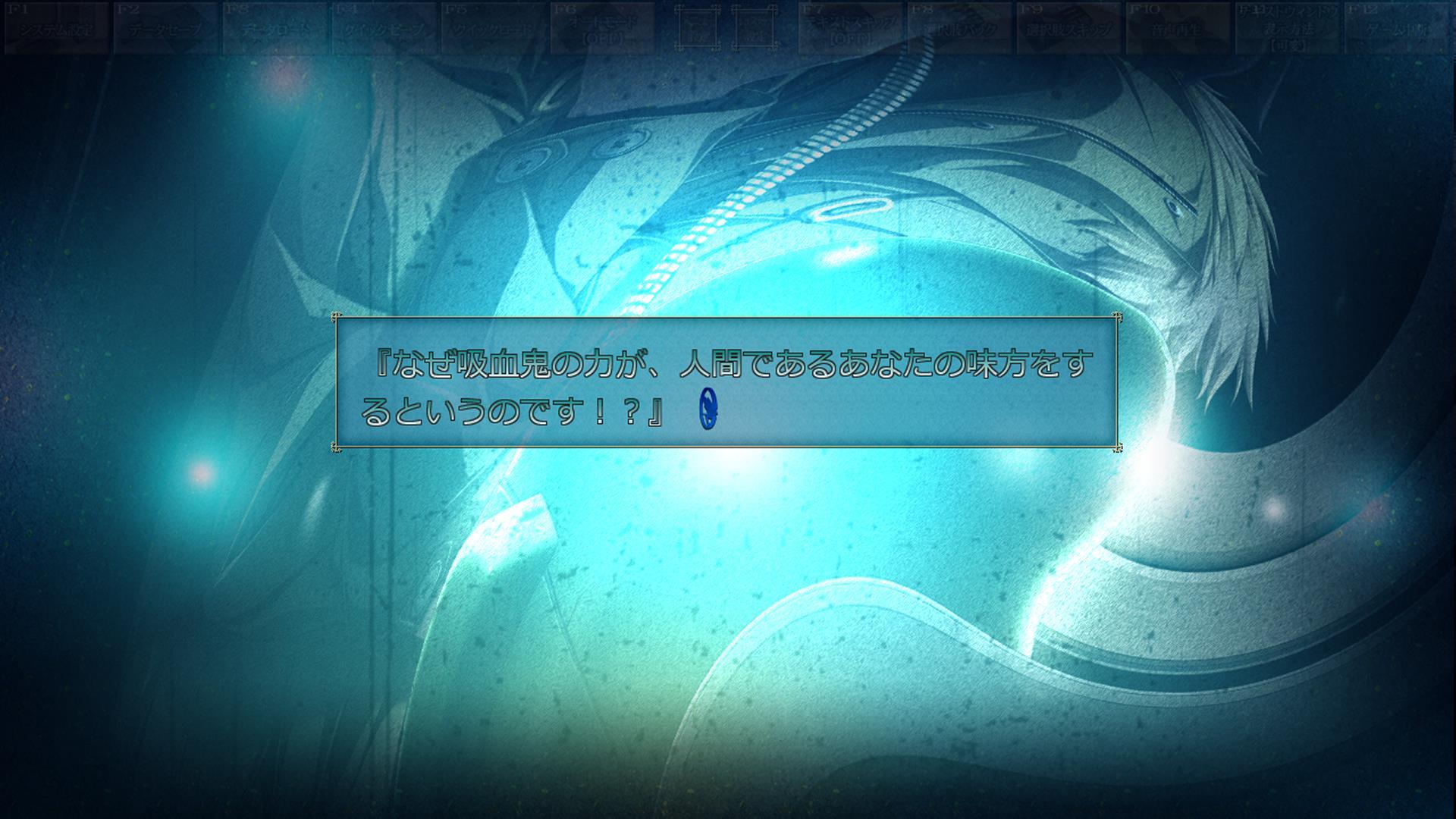 screeenshot-20200727213602884.jpg