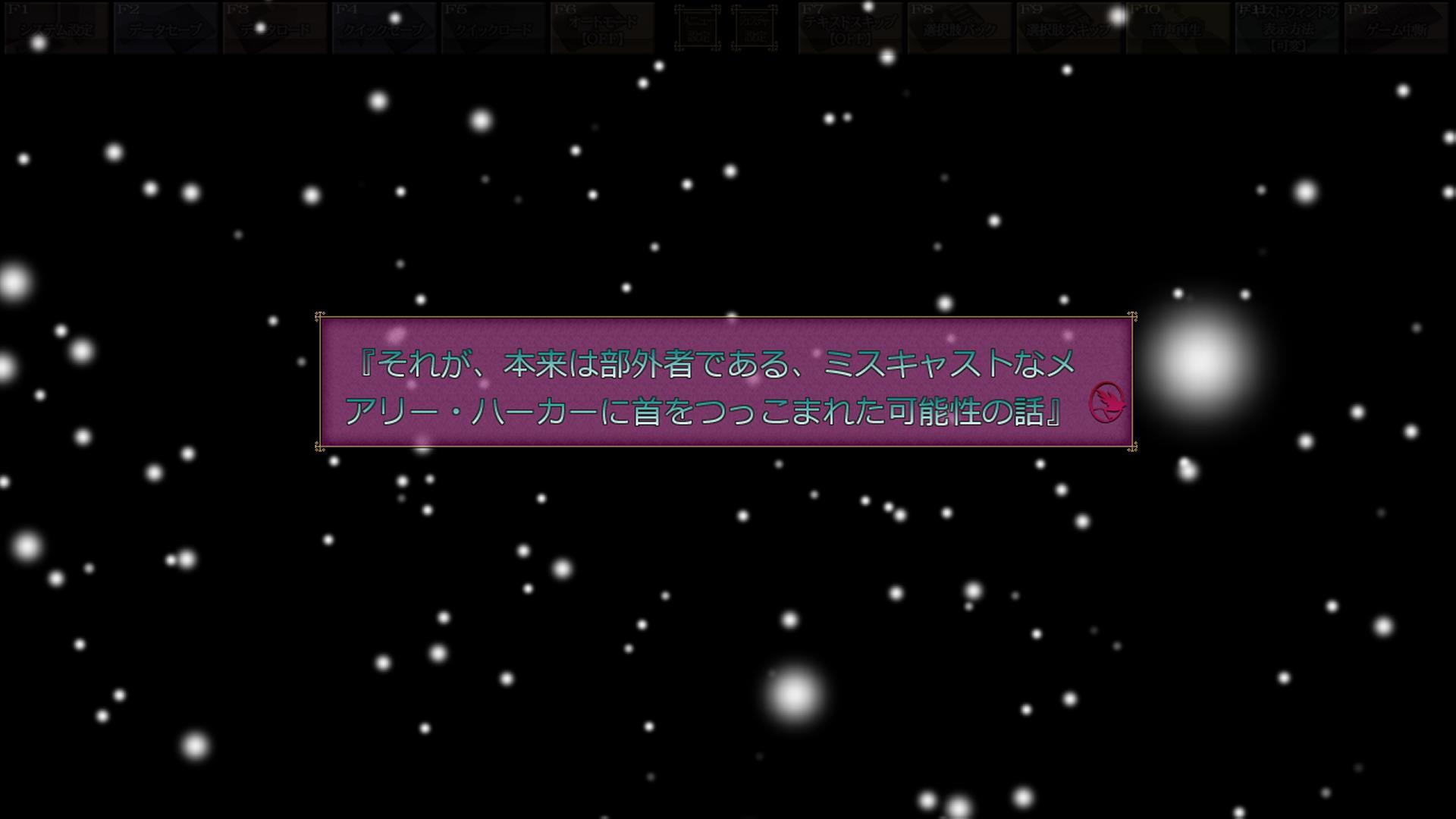 screeenshot-20200727214410258.jpg