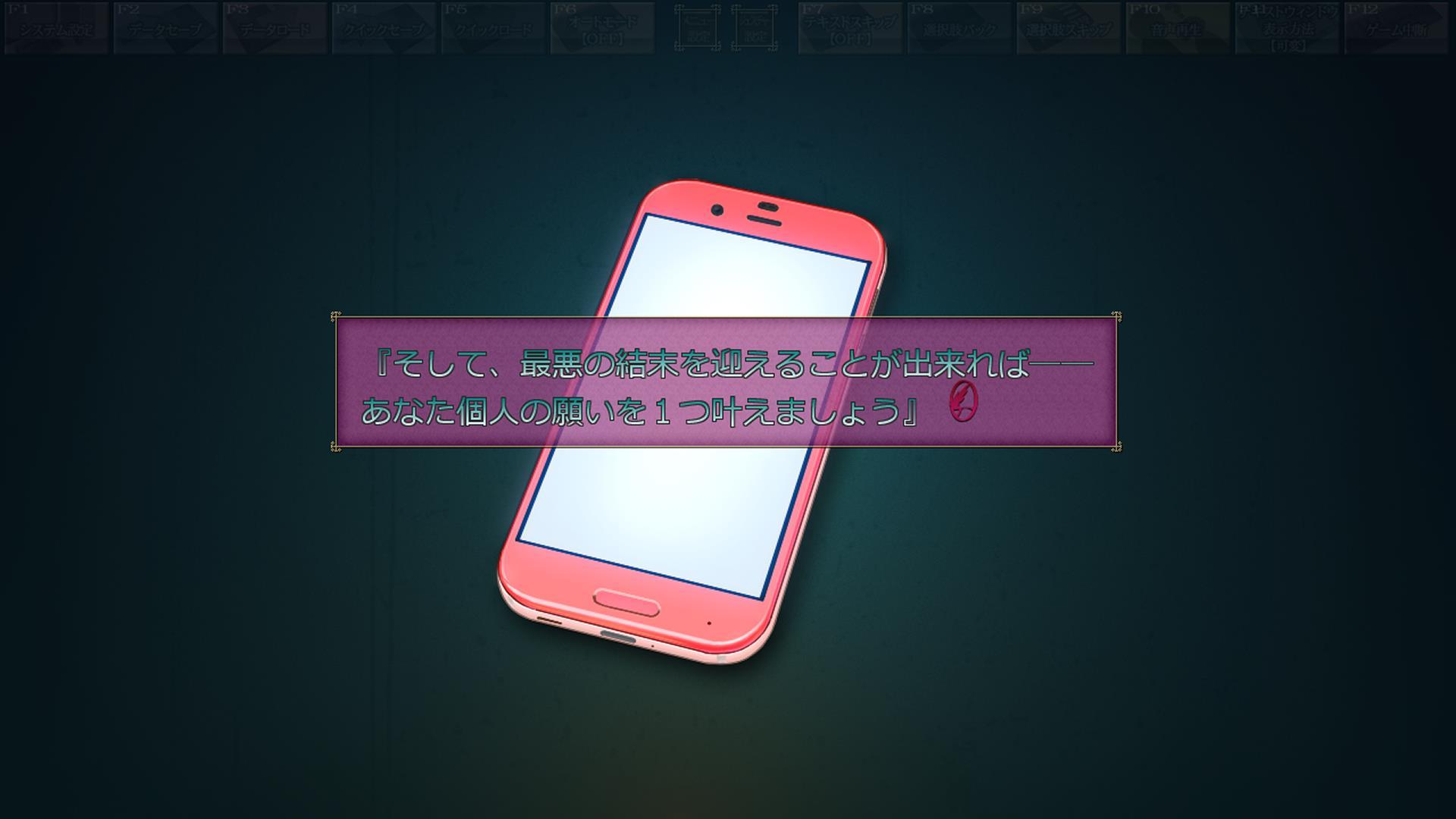 screeenshot-20200729173308592.jpg