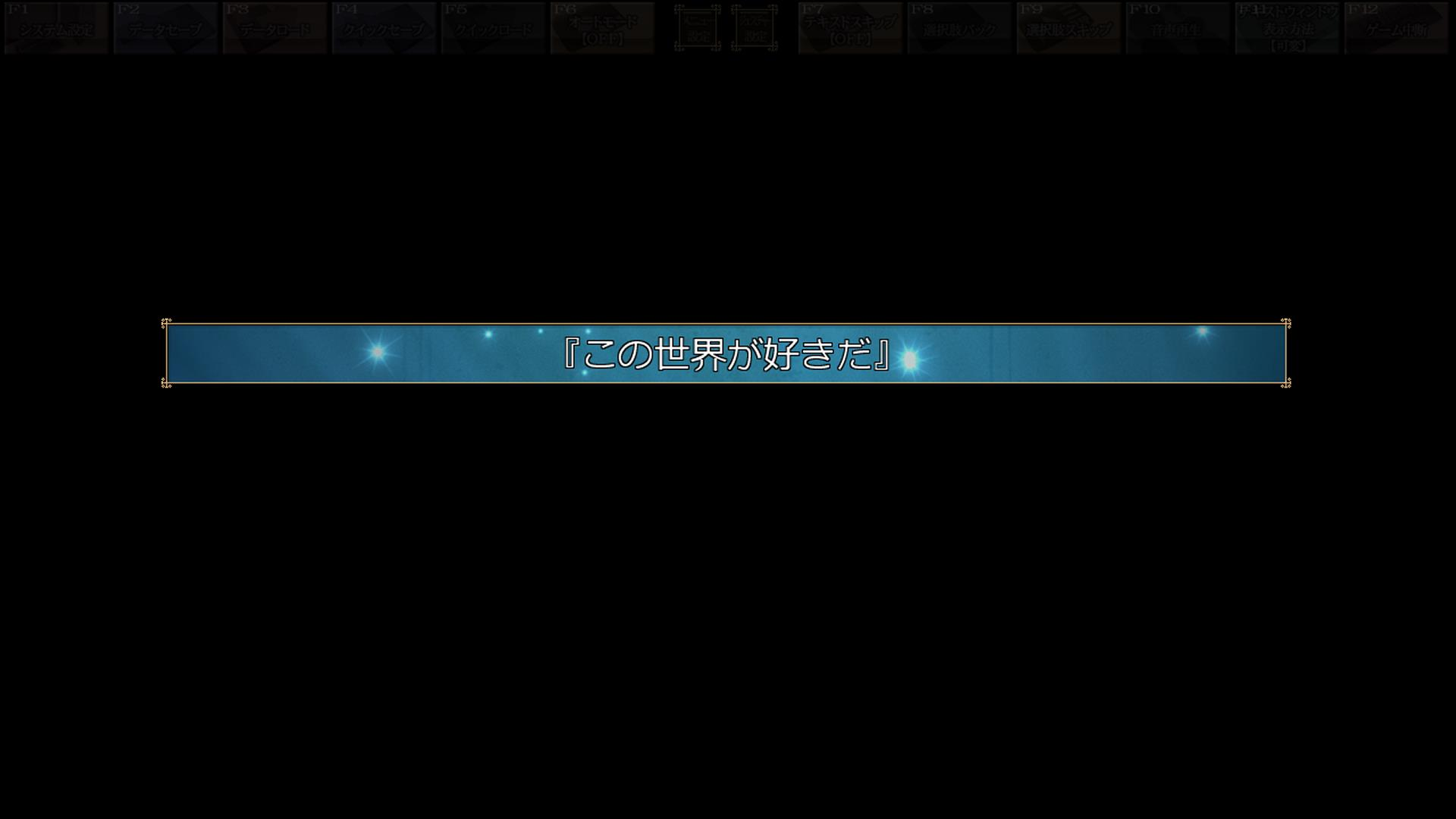 screeenshot-20200729225943689.jpg