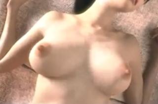 彼氏が居るデカパイの処女娘が衝撃すぎる実況セックス動画配信!