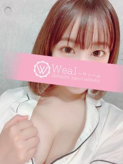 akihabara-weal-hatsunerara.jpg