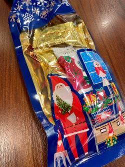 akihabara-weal-present.jpg