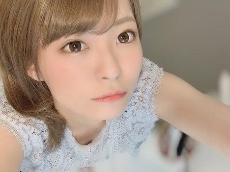 B78cmCカップAV女優・東條なつさん 5-1