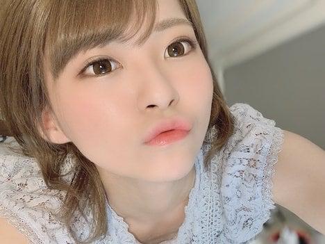 B78cmCカップAV女優・東條なつさん 5-2