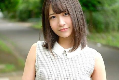 【話題】AKB48・鈴木優香の地下アイドル時代の相方がAVデビューwwwwwww