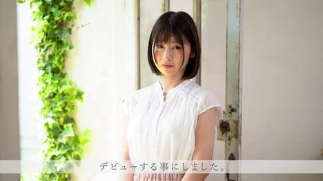 100日後に引退するAV女優 1-3