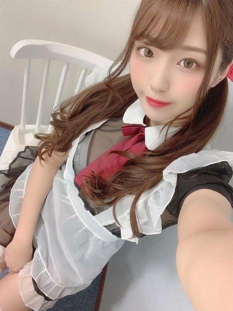 木下ひまりちゃんとかいうぐうかわ女優 6-1