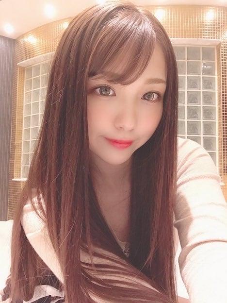 木下ひまりちゃんとかいうぐうかわ女優 17-3