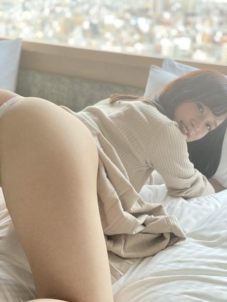 クッッッッッッソえっちな女子大生 1-3