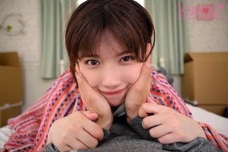 2020年デビューAV女優の新人王 52-2