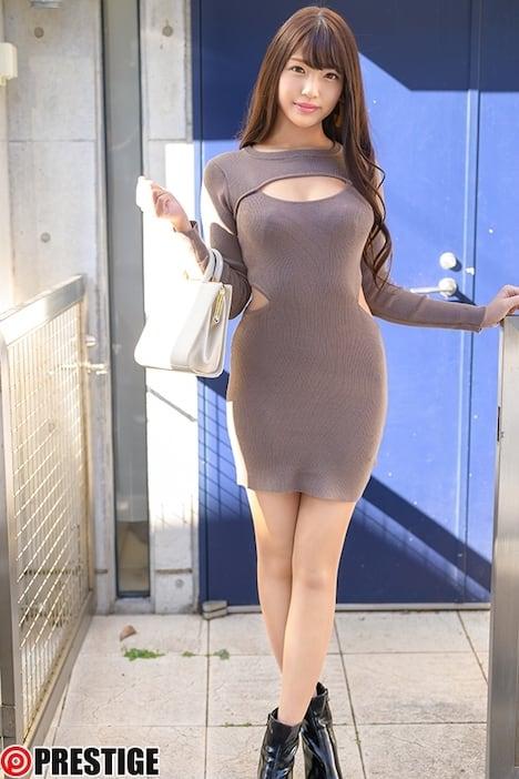 2020年デビューAV女優の新人王 254