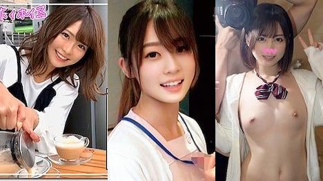 【FANZA 素人動画】2021年3月1日〜3月7日 週間ランキング トップ10