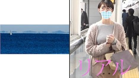467SHINKI-006.jpg