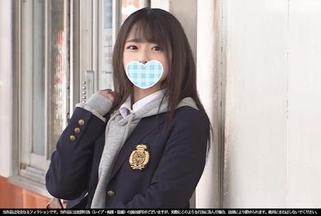467SHINKI-023.jpg