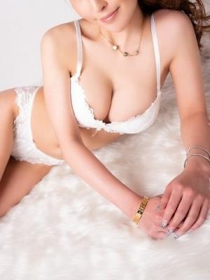 ギンギラ東京 MI-NA
