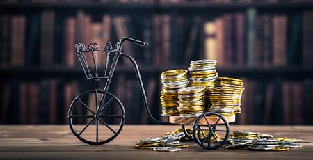 investment_story.jpg