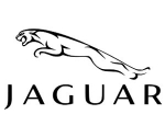 170504_car-emblem-46 jaguar