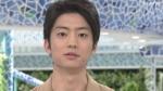 【俳優】 伊藤容疑者 まもなく釈放へ ひき逃げなどの容疑で逮捕