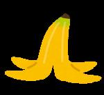 banana_kawa.png