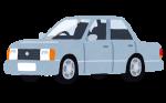 car_sedan.png