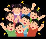 group_kids_no_dog.png