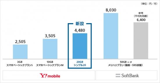 index_pic_00__1.jpg