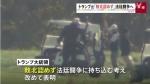 news4121842_50.jpg