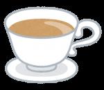 tea_milk.png